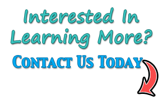 Interested In Learning More? Contact Us Today